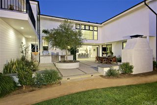 Photo 24: LEUCADIA House for sale : 7 bedrooms : 548 Hygeia Ave in Encinitas