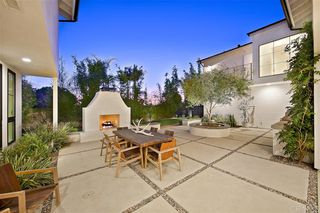 Photo 22: LEUCADIA House for sale : 7 bedrooms : 548 Hygeia Ave in Encinitas