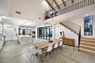 Photo 11: LEUCADIA House for sale : 7 bedrooms : 548 Hygeia Ave in Encinitas