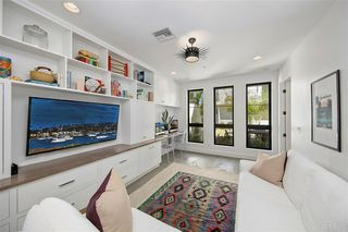 Photo 8: LEUCADIA House for sale : 7 bedrooms : 548 Hygeia Ave in Encinitas