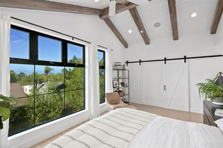 Photo 15: LEUCADIA House for sale : 7 bedrooms : 548 Hygeia Ave in Encinitas