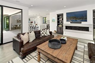 Photo 10: LEUCADIA House for sale : 7 bedrooms : 548 Hygeia Ave in Encinitas