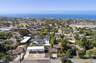 Photo 14: LEUCADIA House for sale : 7 bedrooms : 548 Hygeia Ave in Encinitas
