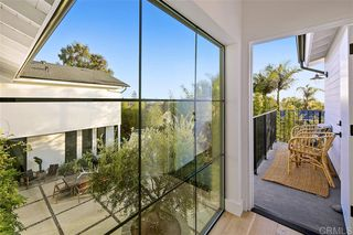 Photo 21: LEUCADIA House for sale : 7 bedrooms : 548 Hygeia Ave in Encinitas