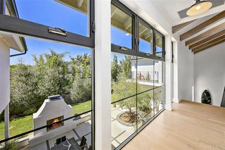 Photo 13: LEUCADIA House for sale : 7 bedrooms : 548 Hygeia Ave in Encinitas