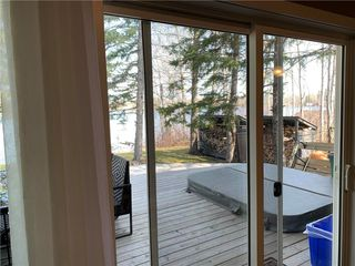 Photo 11: 28 Dobals Road North in Lac Du Bonnet RM: Lee River Estates Residential for sale (R28)  : MLS®# 202009677