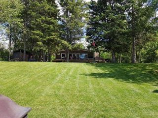 Photo 5: 28 Dobals Road North in Lac Du Bonnet RM: Lee River Estates Residential for sale (R28)  : MLS®# 202009677