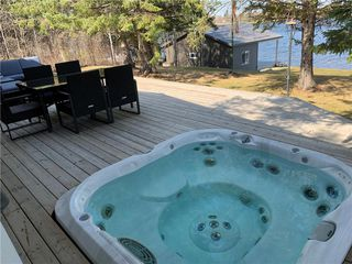Photo 19: 28 Dobals Road North in Lac Du Bonnet RM: Lee River Estates Residential for sale (R28)  : MLS®# 202009677