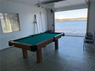 Photo 20: 28 Dobals Road North in Lac Du Bonnet RM: Lee River Estates Residential for sale (R28)  : MLS®# 202009677