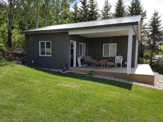 Photo 25: 28 Dobals Road North in Lac Du Bonnet RM: Lee River Estates Residential for sale (R28)  : MLS®# 202009677
