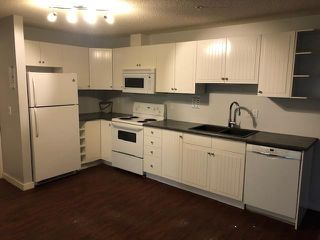 Photo 2: 110 260 SHAWVILLE Way SE in Calgary: Shawnessy Apartment for sale : MLS®# C4297612