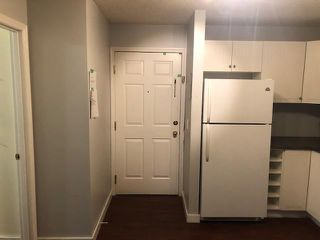 Photo 5: 110 260 SHAWVILLE Way SE in Calgary: Shawnessy Apartment for sale : MLS®# C4297612