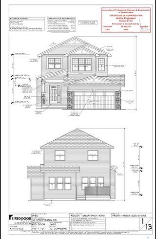 Photo 5: 130 Stromberg Crescent in Saskatoon: Kensington Residential for sale : MLS®# SK813432