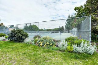 "Photo 23: 105 2110 CORNWALL Avenue in Vancouver: Kitsilano Condo for sale in ""Seagate Villa"" (Vancouver West)  : MLS®# R2467038"