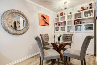 "Photo 30: 105 2110 CORNWALL Avenue in Vancouver: Kitsilano Condo for sale in ""Seagate Villa"" (Vancouver West)  : MLS®# R2467038"