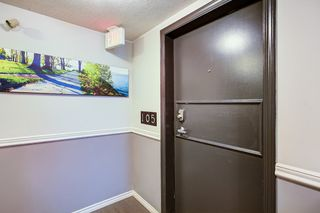 "Photo 33: 105 2110 CORNWALL Avenue in Vancouver: Kitsilano Condo for sale in ""Seagate Villa"" (Vancouver West)  : MLS®# R2467038"