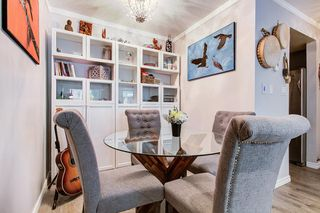 "Photo 12: 105 2110 CORNWALL Avenue in Vancouver: Kitsilano Condo for sale in ""Seagate Villa"" (Vancouver West)  : MLS®# R2467038"