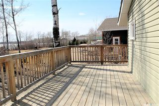 Photo 15: Lot 4 Barneys Bay in Struthers Lake: Residential for sale : MLS®# SK814386