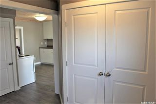 Photo 5: Lot 4 Barneys Bay in Struthers Lake: Residential for sale : MLS®# SK814386