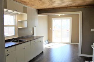 Photo 9: Lot 4 Barneys Bay in Struthers Lake: Residential for sale : MLS®# SK814386
