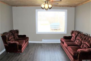 Photo 10: Lot 4 Barneys Bay in Struthers Lake: Residential for sale : MLS®# SK814386