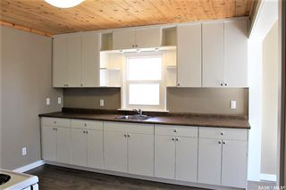 Photo 7: Lot 4 Barneys Bay in Struthers Lake: Residential for sale : MLS®# SK814386