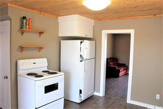 Photo 8: Lot 4 Barneys Bay in Struthers Lake: Residential for sale : MLS®# SK814386