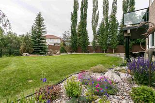 Photo 41: 83 52304 RGE RD 233: Rural Strathcona County House for sale : MLS®# E4203850