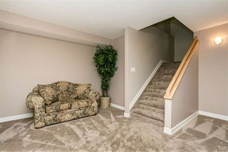 Photo 39: 83 52304 RGE RD 233: Rural Strathcona County House for sale : MLS®# E4203850