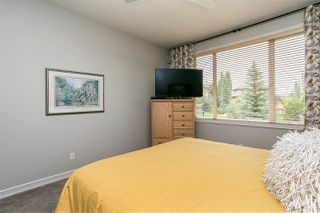 Photo 22: 83 52304 RGE RD 233: Rural Strathcona County House for sale : MLS®# E4203850