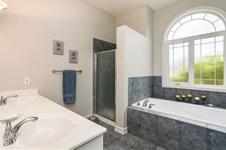 Photo 26: 83 52304 RGE RD 233: Rural Strathcona County House for sale : MLS®# E4203850