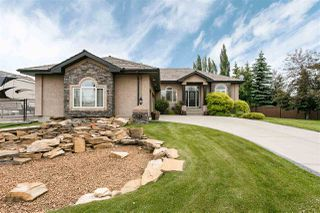 Photo 46: 83 52304 RGE RD 233: Rural Strathcona County House for sale : MLS®# E4203850