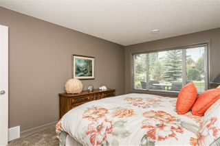 Photo 36: 83 52304 RGE RD 233: Rural Strathcona County House for sale : MLS®# E4203850