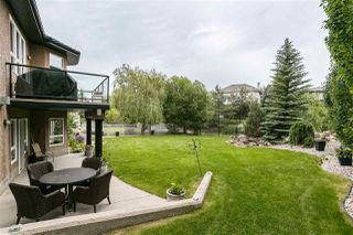 Photo 43: 83 52304 RGE RD 233: Rural Strathcona County House for sale : MLS®# E4203850