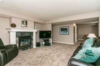 Photo 34: 83 52304 RGE RD 233: Rural Strathcona County House for sale : MLS®# E4203850