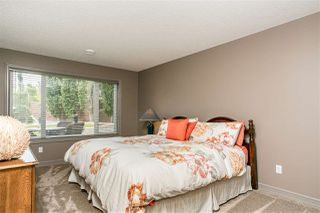 Photo 35: 83 52304 RGE RD 233: Rural Strathcona County House for sale : MLS®# E4203850