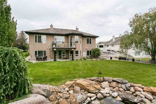 Photo 44: 83 52304 RGE RD 233: Rural Strathcona County House for sale : MLS®# E4203850