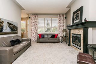 Photo 10: 83 52304 RGE RD 233: Rural Strathcona County House for sale : MLS®# E4203850