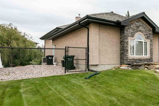 Photo 48: 83 52304 RGE RD 233: Rural Strathcona County House for sale : MLS®# E4203850