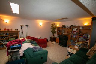 Photo 10: 51 SHULTZ Drive: Rural Sturgeon County House for sale : MLS®# E4203950