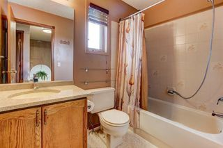Photo 19: 723 MACEWAN VALLEY Road NW in Calgary: MacEwan Glen Detached for sale : MLS®# C4305299