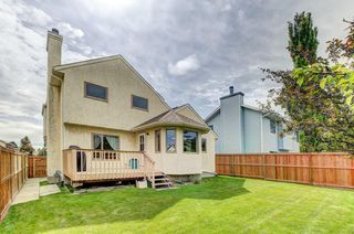 Photo 29: 723 MACEWAN VALLEY Road NW in Calgary: MacEwan Glen Detached for sale : MLS®# C4305299
