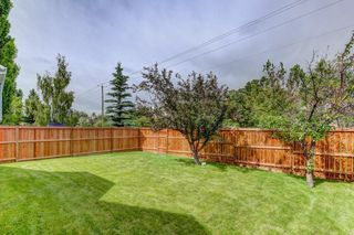 Photo 28: 723 MACEWAN VALLEY Road NW in Calgary: MacEwan Glen Detached for sale : MLS®# C4305299