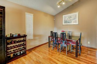 Photo 5: 723 MACEWAN VALLEY Road NW in Calgary: MacEwan Glen Detached for sale : MLS®# C4305299
