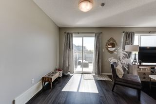 Photo 17: 6705 24 Avenue in Edmonton: Zone 53 House Half Duplex for sale : MLS®# E4204847