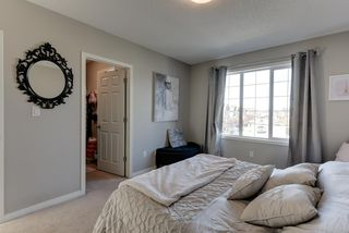 Photo 20: 6705 24 Avenue in Edmonton: Zone 53 House Half Duplex for sale : MLS®# E4204847