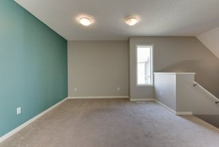 Photo 23: 6705 24 Avenue in Edmonton: Zone 53 House Half Duplex for sale : MLS®# E4204847