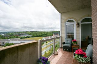 Photo 23: 410 79 Bedros Lane in Halifax: 5-Fairmount, Clayton Park, Rockingham Residential for sale (Halifax-Dartmouth)  : MLS®# 202012389