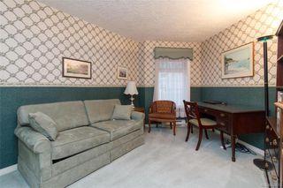 Photo 7: 212 1085 Tillicum Rd in Esquimalt: Es Kinsmen Park Condo for sale : MLS®# 834673
