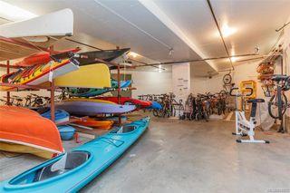 Photo 13: 212 1085 Tillicum Rd in Esquimalt: Es Kinsmen Park Condo for sale : MLS®# 834673